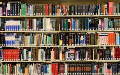 Guías y Publicaciones